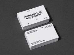 Jorma Mueller cards