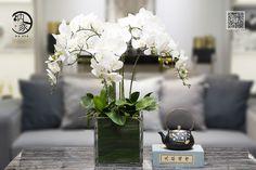 罗曼提花艺微信 18316858886 Glass Vase, Home Decor, Decoration Home, Room Decor, Home Interior Design, Home Decoration, Interior Design