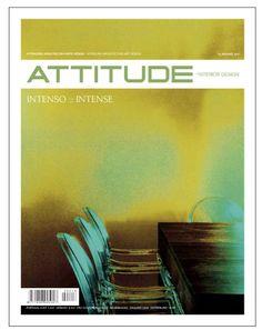 interior design ideas: Interior Design Magazines