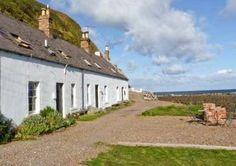 16 best scottish country cottages images scottish people scottish rh pinterest com