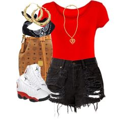 Summer just come already -.-, created by livelifefreelyy on Polyvore