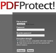 https://www.pdfprotect.net/