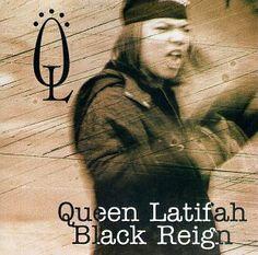 album-black-reign