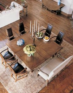 Most-Wanted Square Dining Tables Square Dining Tables Ideas For Your Modern Dining Room.Square Dining Tables Ideas For Your Modern Dining Room. Square Dining Room Table, 8 Seater Dining Table, Wooden Dining Tables, Dining Table Design, Square Tables, Dining Room Sets, Dining Room Furniture, Dining Chairs, Adams Furniture