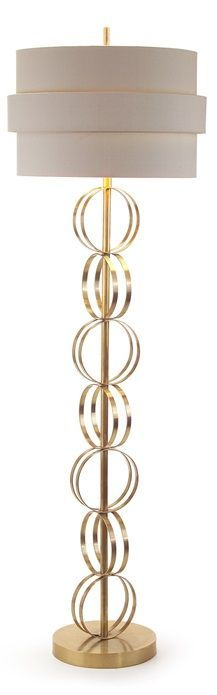 InStyle-Decor.com Floor Lamps, Luxury Designer Floor Lamps, Modern Floor Lamps, Contemporary Floor Lamps, Bedroom Floor Lamps, Hotel Floor Lamps. Professional Inspirations for AIA, ASID, IIDA, IDS, RIBA, BIID Interior Architects, Interior Specifiers, Interior Designers, Interior Decorators. Check Out Our On Line Store for Over 3,500 Luxury Designer Furniture, Lighting, Decor & Gift Inspirations, Nationwide & International Shipping From Beverly Hills California Enjoy Whats Trending in…