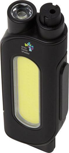 Starline - Emergency Flashlight #FL152