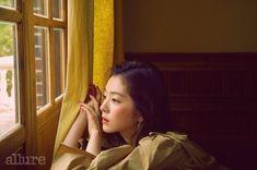 Red Velvet 1, Red Velvet Irene, Peek A Boos, Little Red, Korea, Bae, Kpop, Website, Twitter