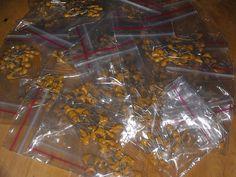 18values*10pcs =180pcs Leaded Multilayer / Monolithic Ceramic Capacitor 20pF~1uF,ceramic capacitor Assorted Kit