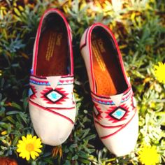 Custom toms that I found on google. Yes please!