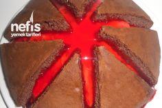 Pratik Yanardağ Pasta....♥ Deniz ♥
