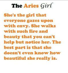 Aaron Astrology Dating An Aries Girl Anime