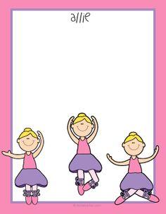 Imagens daAngelina Ballerina: Imagens de Bailarinas:  Caixinha de Bailarina Você também pode gostar desses:Lindos Bolos Angelina Ballerina!Ideias para Cupcakes da Angelina Ballerina!Angelina Ballerina – Kit Completo com molduras para convites, rótulos para guloseimas, lembrancinhas e imagens!Angelina Bailarina – Kit Completo com molduras para convites, rótulos para guloseimas, lembrancinhas e imagens!Imagens de Alice no PaísMore