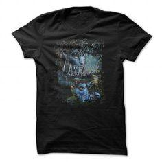 I see you T Shirts, Hoodies, Sweatshirts. CHECK PRICE ==► https://www.sunfrog.com/Movies/Avatar--I-see-you.html?41382
