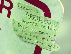 42 Best April Fools Day Images April Fools April Fools Day Funny