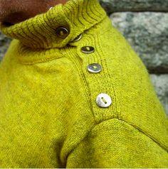 Villapaita, lime - Ratiashop Lime, Villa, Men Sweater, Unisex, Knitting, Sweaters, Design, Fashion, Pajamas