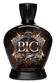 1000 images about tanning lotions we carry on pinterest for Tattoo tanning lotion