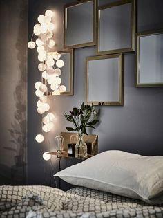 nice 46 Scandinavian Apartment Decorating Ideas https://homedecort.com/2017/05/scandinavian-apartment-decorating-ideas/