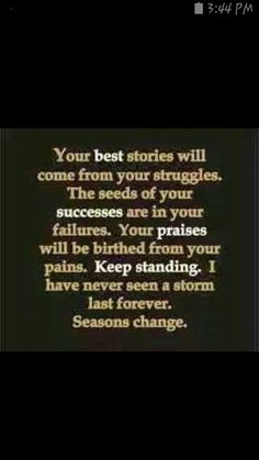 Your best stories.....