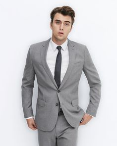 Going somewhere? Not without our travel suit. Explore The Suit Store at http://www.countryroad.com.au/shop/man/the-suit-store