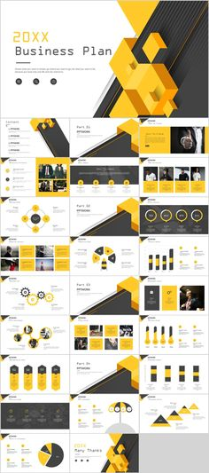27+ yellow Business report plan PowerPoint Template #powerpoint #templates #presentation #animation #backgrounds #pptwork.com#annual#report #business #company #design #creative #slide #infographic #chart #themes #ppt #pptx#slideshow#keynote