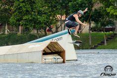 Fotos - Naga Cable Park