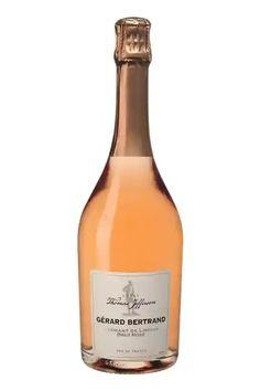 Gerard Bertrand, Wine Mom, Drinks, Bottle, Drinking, Beverages, Flask, Drink, Jars