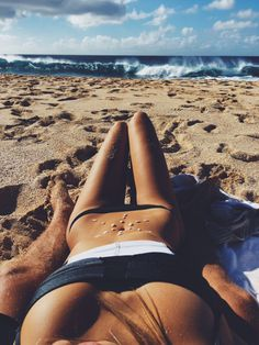 Vogue Baby | jayalvarrez: This beach & 1000 days and layers...