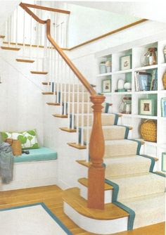 549 Best Stairways Images In 2018 Stairs Banisters