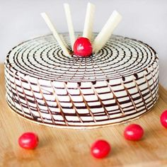 Send Egg less Cakes for Fathers Day Online with free shipping and wish him a very Happy father's Day with a lovely cake baked without egg.  To buy cakes, please click on the below link :  http://www.kalpaflorist.com/product-category/fresh-cream-cake/  Contact No : 9216850252  Website : http://www.kalpaflorist.com/  #sendcakestoPunjab #cakesshopinJalandhar #orderonlinecakeinKapurthala #sendfathersdaycakesPunjab #sendcakestoPhagwara #cakesindiaonline