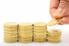 #HomeOwnersInsuranceFortLauderdale Payment Protection Insurance