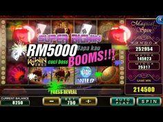 free online games no deposit