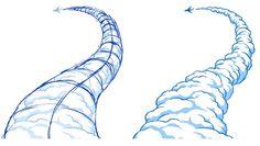 Dica | Como criar explosões - Ilustrando Ideias