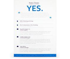 design resume objective exles homedecoratorspace