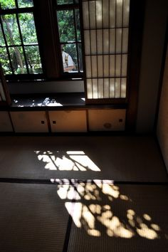 京都 北白川 駒井家住宅
