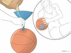 Imagen titulada Make a Homemade Weight Set Step 5
