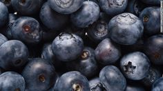 Article: Eat more superfoods to lose weight