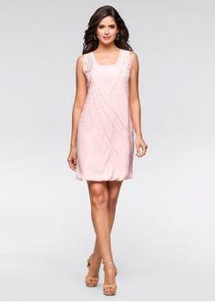 La robe, BODYFLIRT