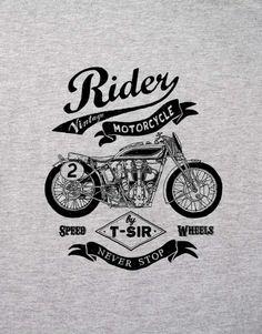 camiseta_hombre_imagen_rider_gris