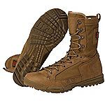 5.11 Tactical: Skyweight Rapid Dry Boot - HomeSafetyStore