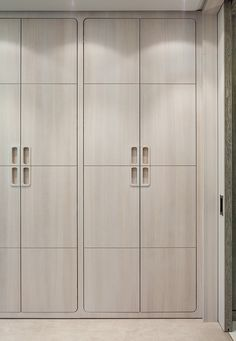 389 Best Floor To Ceiling Cabinets