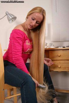cheveux longs Fetish Porn Télécharger chaud Ebony porno vidéos