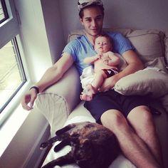 Family goals ♥