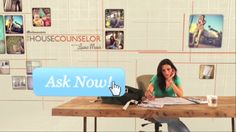 Ask Laurie: Particleboard
