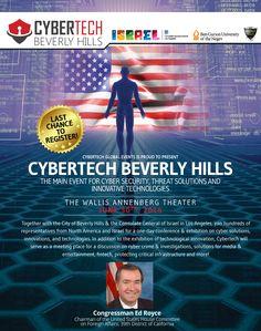 http://www.cybertechla.com/