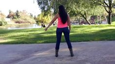 Wonderful No Cost Beginner Line Dance Lesson - Cowboy Hustle Thoughts The activity ballroom predicated on Tennessee Williams' perform may be the creation by John Line Dancing Lessons, Line Dance Songs, Line Dancing Steps, Country Line Dancing, Dance Videos, Dance Music, Country Music, Music Videos, Hustle Dance