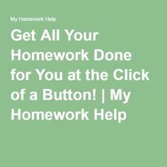 what do all researches tell about positive homework quotes for  get all your homework done for you at the click of a button