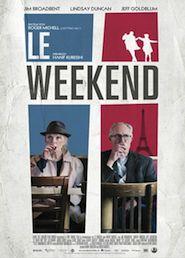 Le-Weekend