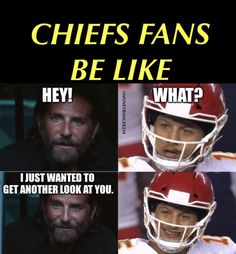 Chiefs Football, Football Season, Football Players, Football Helmets, Office Football, First Down, Look At You, Kansas City, Sports