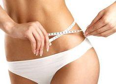 Você de barriga chapada: cardápio pró-músculos