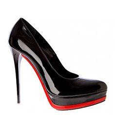 33 fantastiche immagini su Crazy for Shoes  bb0449efc86
